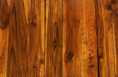 teak wood texture patternbackground Stock Photo - 15089944