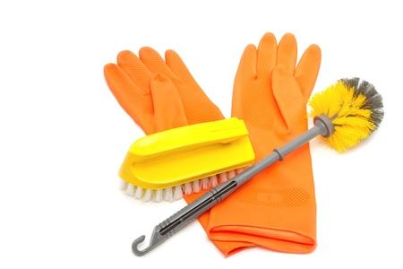 cleaning products: Conjunto de productos de limpieza, limpieza de la herramienta