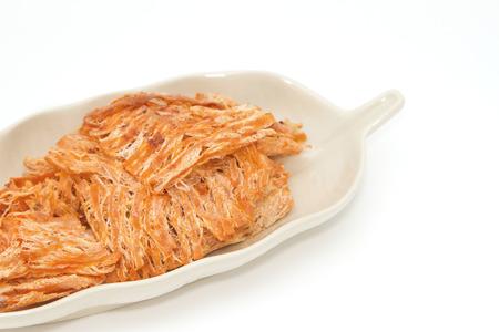 dried squid,foodstuff photo
