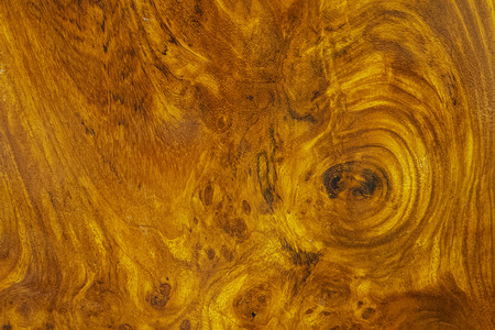 rosewood: Mahogany, rosewood texture