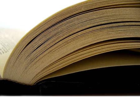 book dettaglio macro