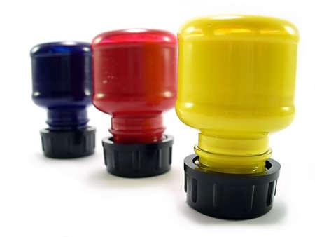 Colori RGB