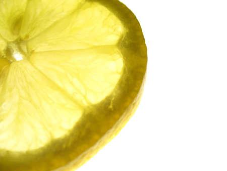 giallo limone parte
