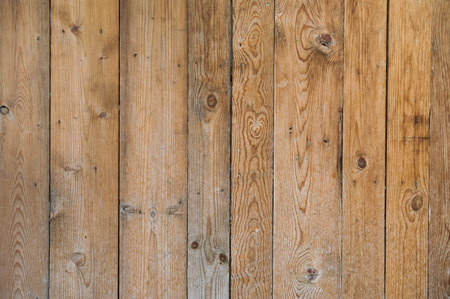 wood panel: Wood texture. Background old panel Stock Photo