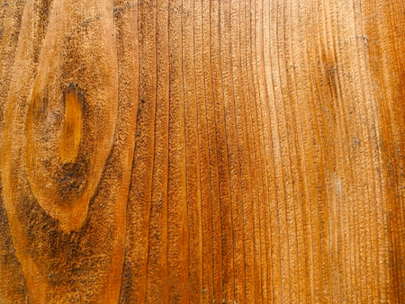 brown wood textures with vertical lines