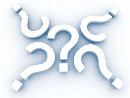 questionail: Pregunta Marcas 3D