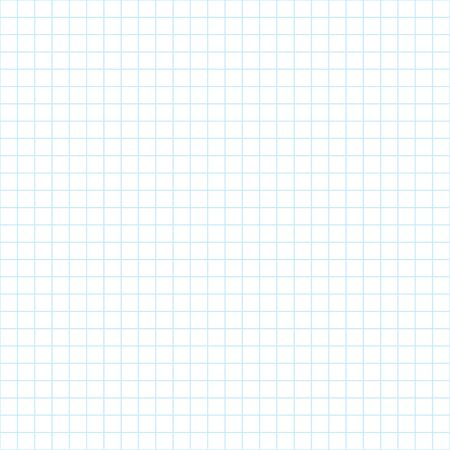 Texture of a notepad. Background of a school notebook