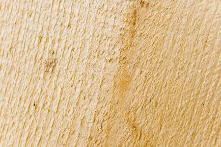 nonuniform: Highly detailed structure of a wooden surface Stock Photo
