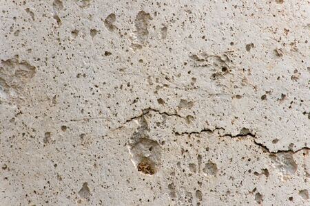 nonuniform: Highly detailed texture a concrete surface