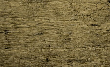 nonuniform: Highly detailed structure of an old wooden surface