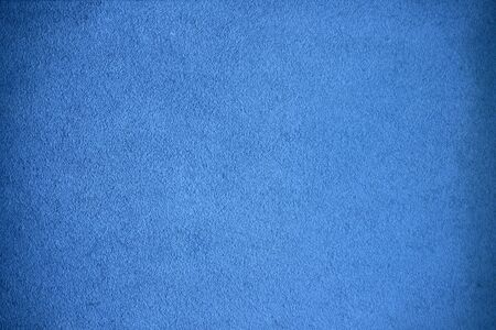 grainy: A grainy grungy background in light blue.