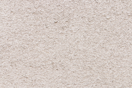 foamed: close up surface of white Lightweight Concrete block, Foamed concrete block, raw material for industrial wall or house wall.
