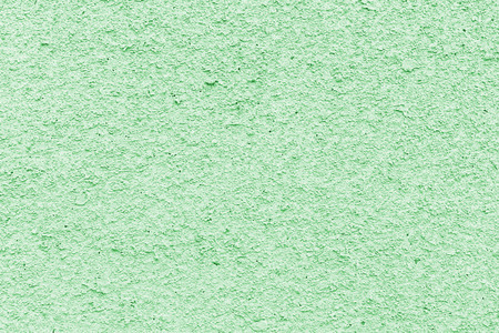 foamed: close up surface of green Lightweight Concrete block, Foamed concrete block, raw material for industrial wall or house wall.