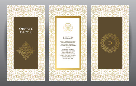 Collection of design elements,labels,icon. Template frame for save the date, birthday, greeting card, wedding invitation, leaflet, poster.