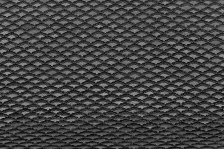Dach textur  Close Up Von Schwarzem Dach-Textur-Muster Für Kontinuierliche ...