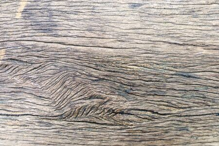 Close up wood texture background and show detain texture line.