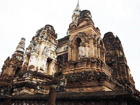 wat: Wat thai