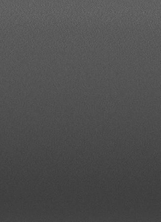 flint: Sandpaper background, fine  grit, abstract grey illustration