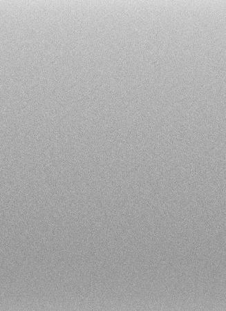 grinta: Carta vetrata sfondo, grinta extra fine, astratto