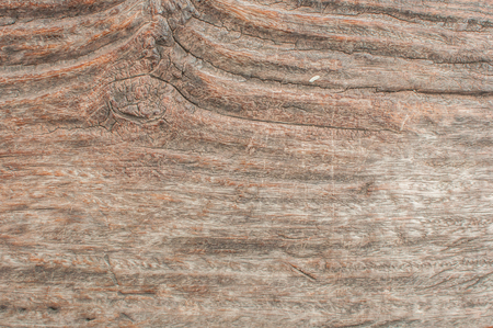 wood surface: Old wood surface clear