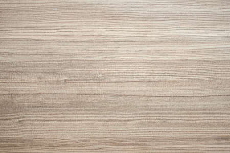 grains: modern wood texture