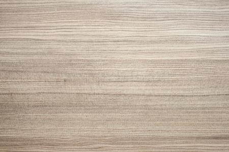 moderna textura de la madera