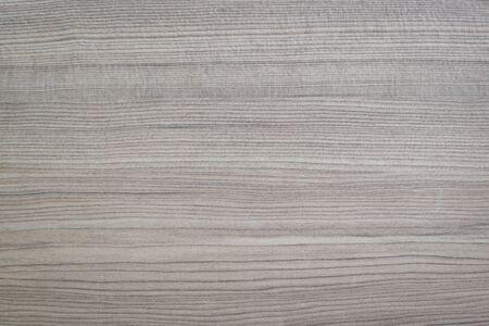 Nowoczesne wzory drewna