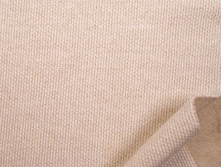 Textile cotton sample texture Stock Photo