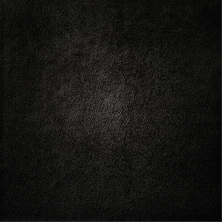 lighting background: black and white  leather background. lighting effect