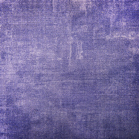 embossed paper: background of embossed paper with purple stains