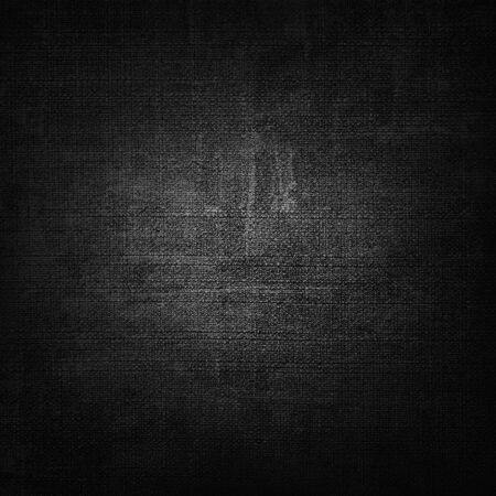 embossed paper: black and white  embossed paper background. lighting effect Stock Photo