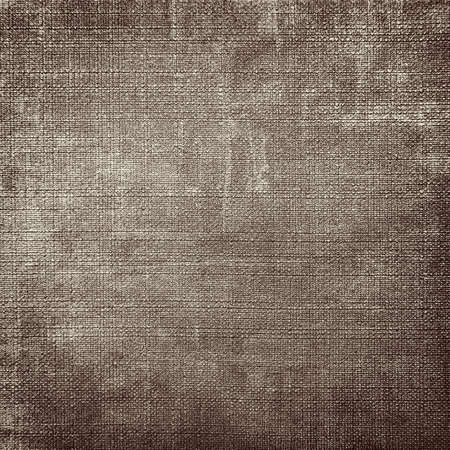 embossed paper: background of embossed paper with  stains