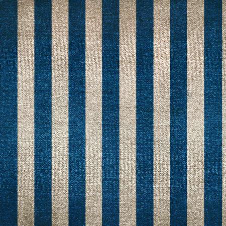 denim: two color striped denim background