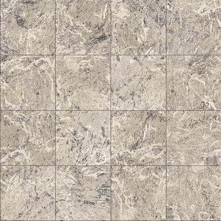 seamless tile: decorative finishing marble tile seamless texture