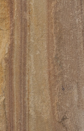 sand wall texture Stock Photo