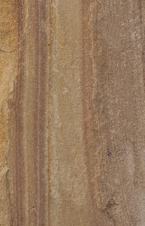 Sand Wand-Textur Standard-Bild - 12340419