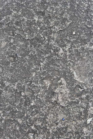 Wall cement texture Stock Photo