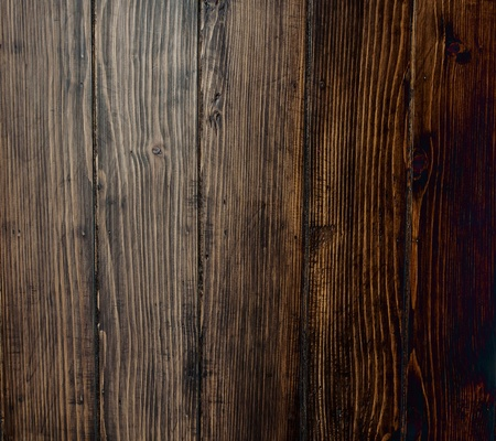 Wood texture line i shoot in hard light