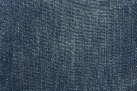 Old jean texture is a using very long time Stock Photo - 14576902