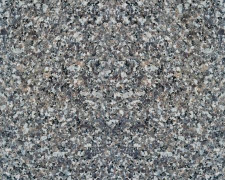 An Seamless Carrara Marble texture . texture photo