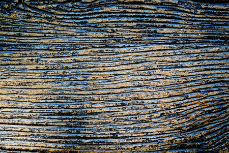ligh: Old wood background drop shadow soft ligh . Stock Photo