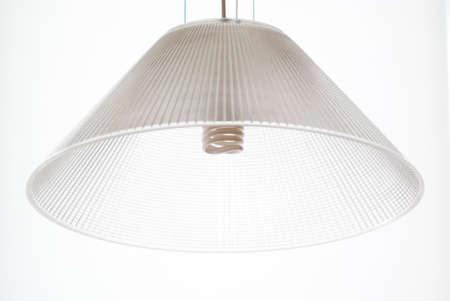 lamp light: An Lamp light in studio place .
