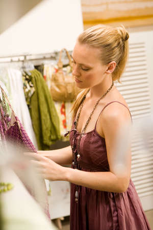 shopping Stock Photo - 2469598