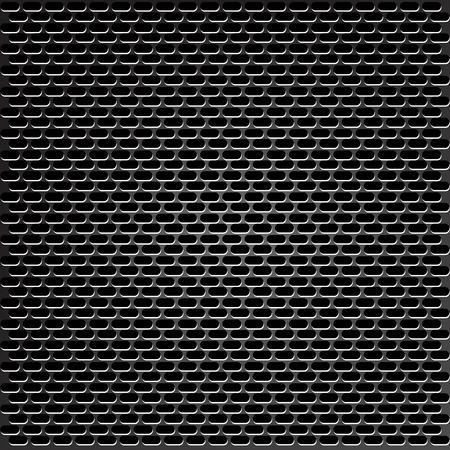 metal wall: Metallic Texture Background