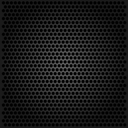 metallic background: Metallic Texture Background