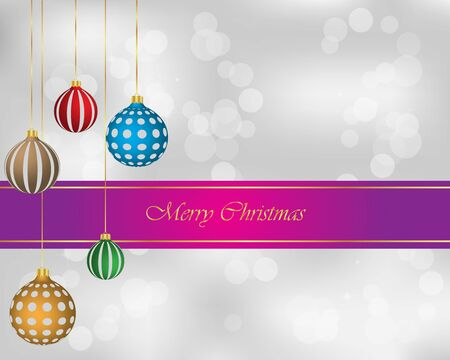 new years eve dinner: 2016 Merry Christmas and New Year background for your flyers, invitation, greetings card, brochure.