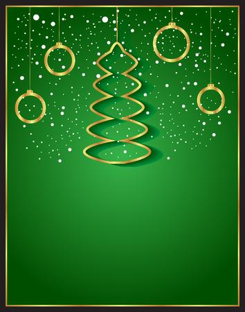 comida de navidad: Feliz Año Nuevo y Feliz Navidad de fondo para su desolladores, invitación, carteles, tarjetas de saludos.