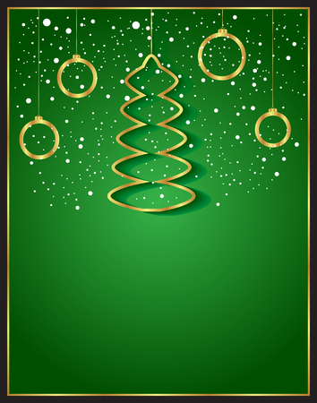 christmas meal: Happy New Year and Happy Christmas background for your flayers, invitation, posters, greetings card.
