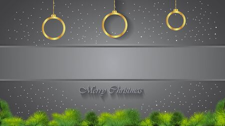 new years eve dinner: Christmas background.
