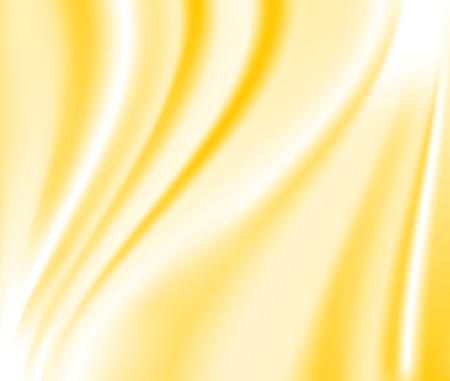 golden texture: Golden artistic texture. Illustration